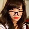 xxchie's avatar