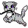 XxChiffon's avatar