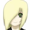 xXChikakoXx's avatar