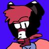 xxchippz's avatar