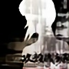 xXCHIYOMIXx's avatar