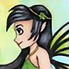 XxChocomelxX's avatar