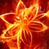 XxChrissy95xX's avatar