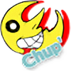 XxChupiGirlxX's avatar