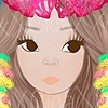 xXCicaXx's avatar