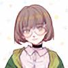 XXCider's avatar