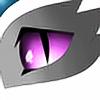 xXCiel-Xx's avatar