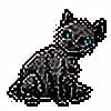 XxCINDERxX's avatar