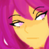 XxCindyFancyxX's avatar