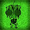 xxcinnamonBitsxx's avatar