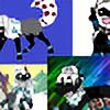 XxClawzAndPokemonxX's avatar