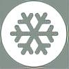 XxCobaltxX's avatar