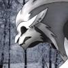 xXCobrafangXx's avatar
