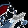 xXCodEX47Xx's avatar
