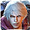 XXcomicXX's avatar