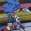 XxCookieDohArtzxX's avatar