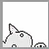 xXCookieluvXx's avatar