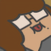 xXcookies898Xx's avatar
