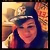 XxCookiexxAnimexX's avatar