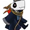xXCoolerLoLXx's avatar
