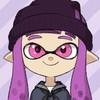 XxCossiexX's avatar