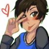 xXCourt4ShortXx's avatar