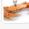 XxCrab's avatar