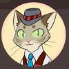 xXcrashX's avatar
