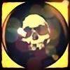 xXcrazyxgoldXx's avatar