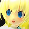 xXCressyMoonXx's avatar