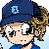 XxCrimsonRxX's avatar