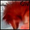 XxCrimsonWolfenxX's avatar