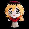 XxCristalWhitexX's avatar