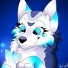 XxCrystalsSpiritxX's avatar