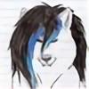 xXCrystalWolfX's avatar