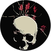 xxcrywolf's avatar