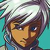 xxcupidxstuntxx's avatar