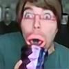 XxCutiePie121xX's avatar