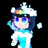 xXCutieStarXx's avatar