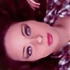 XxCyanide-kisseSxX's avatar