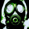 XxCyBeRgOtHxX's avatar