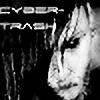xXCybertrashXx's avatar