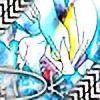 xXD00MKAISERXx's avatar