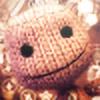 xXD9x's avatar