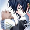 xXDagarXx's avatar