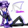 XxDaisukeDomainxX's avatar
