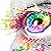 XxdanixcaliforniaxX's avatar