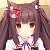 XXDankSpookXX's avatar