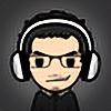 XxDannehxX's avatar