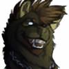 xXDark-Demon-WolfXx's avatar
